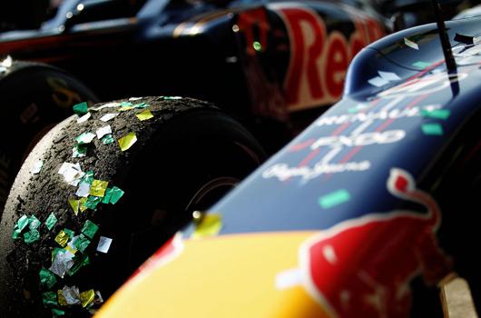 2010 Brazilian Grand Prix