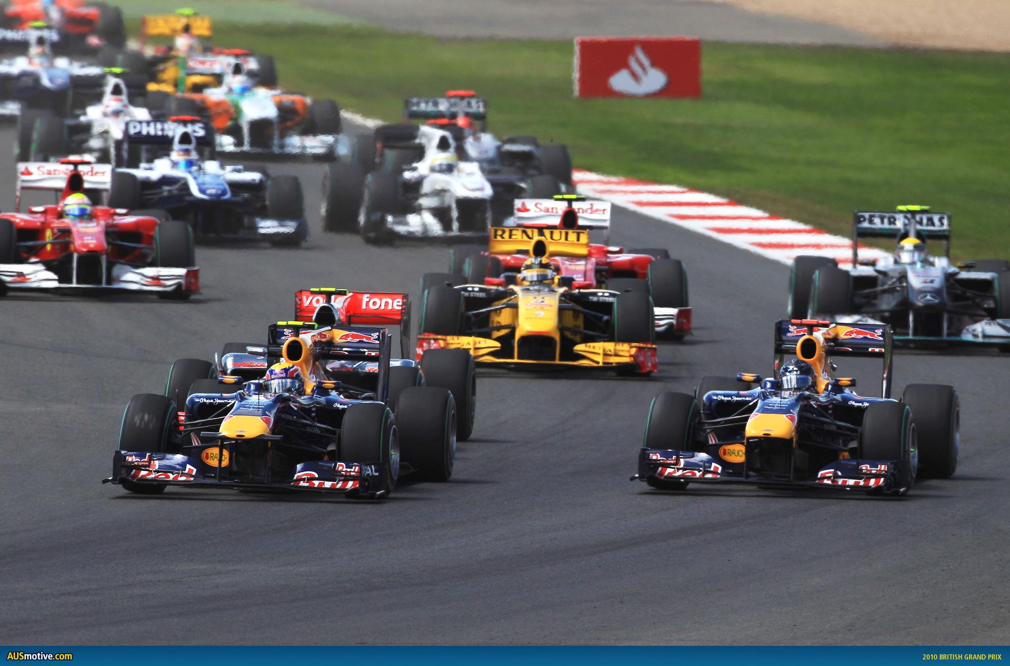 Российскую команду формулы-1 создадут на базе virgin racing