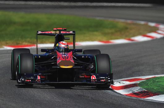 2010 Italian Grand Prix