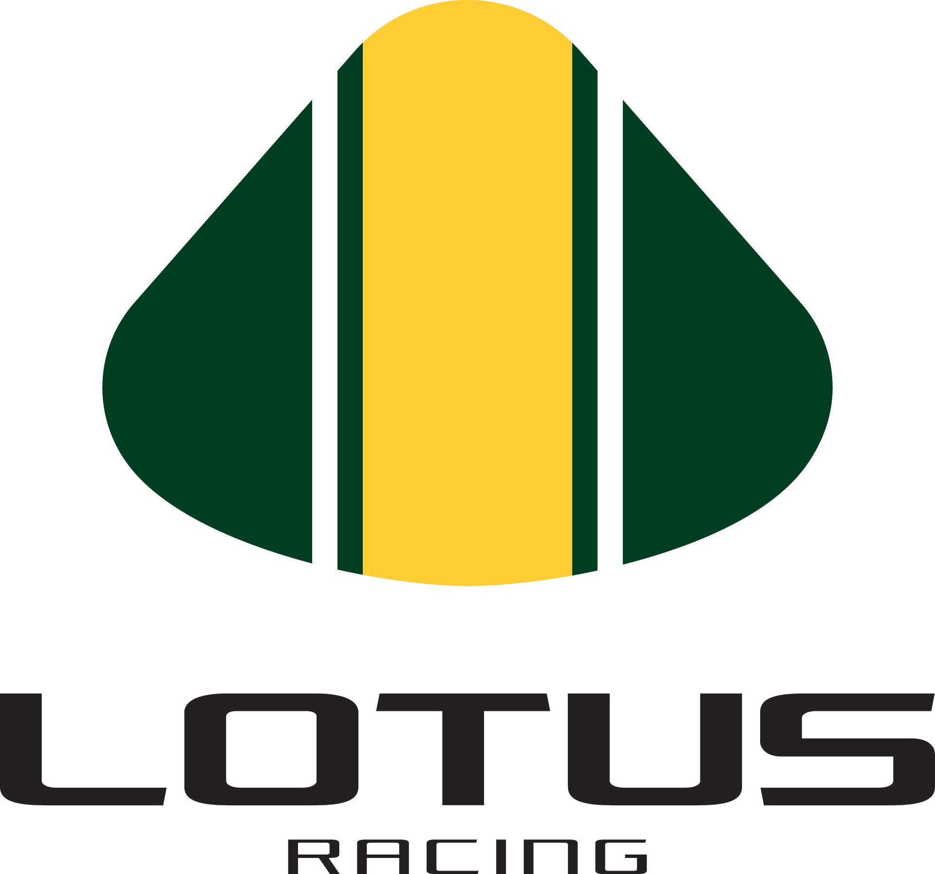ausmotivecom 187 lotus unveils 2010 f1 car