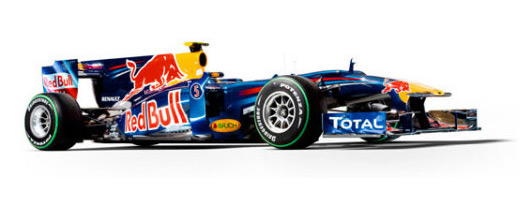 Nuevos coches en pista: Lotus, Foce India, Red Bull RBR-RB6-teaser-01