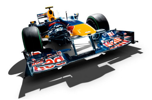 Nuevos coches en pista: Lotus, Foce India, Red Bull RBR-RB6-teaser-02