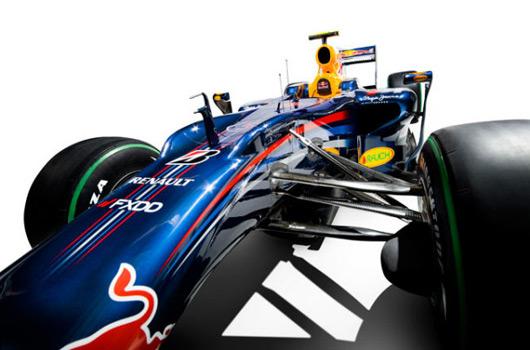 [F1] RedBull Racing - Page 3 RBR-RB6-teaser-03