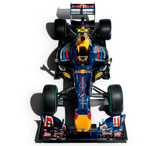 Nuevos coches en pista: Lotus, Foce India, Red Bull RBR-RB6-teaser-04