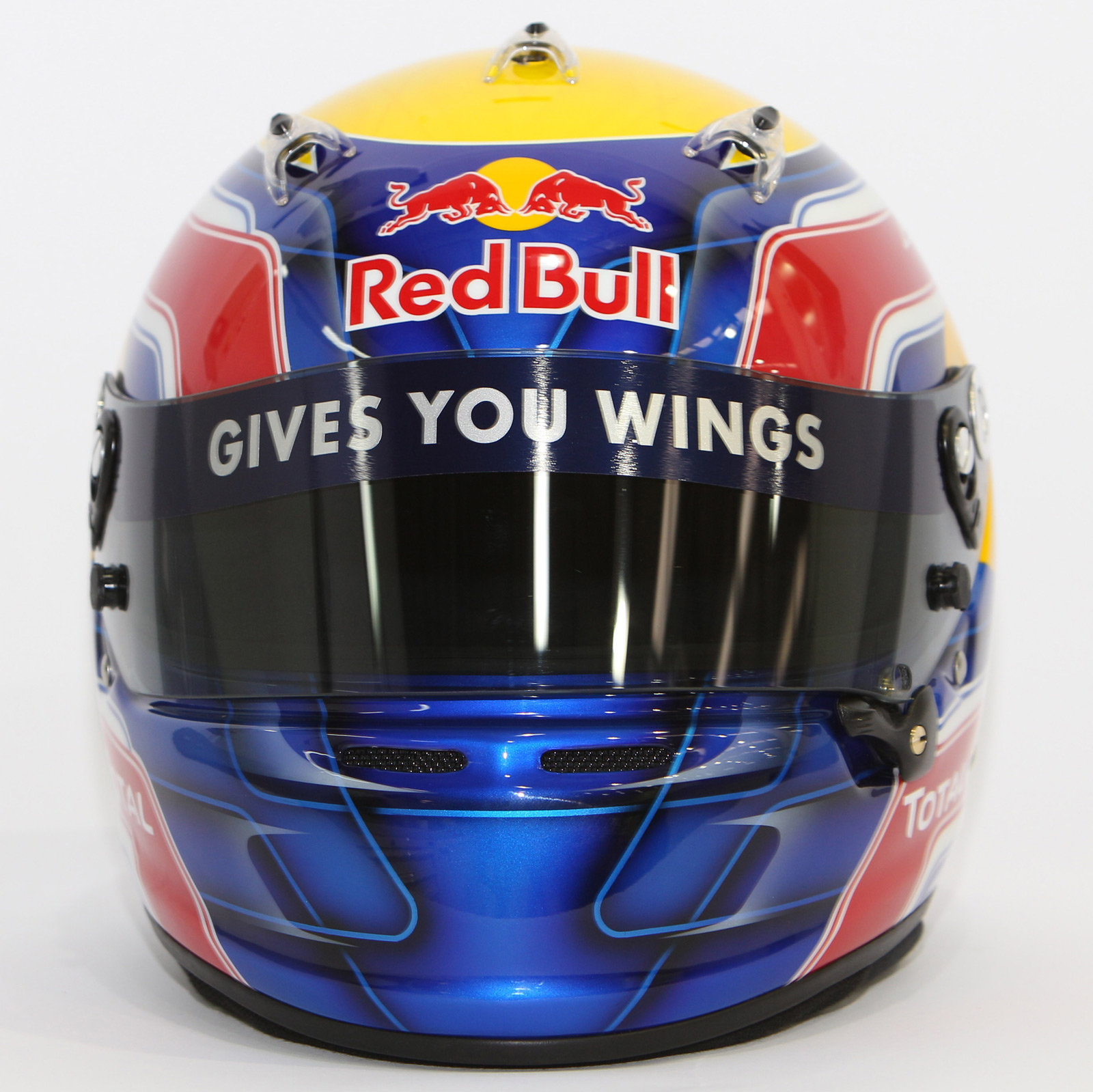 Car+racing+helmet