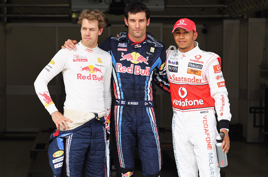 2010 Turkish Grand Prix