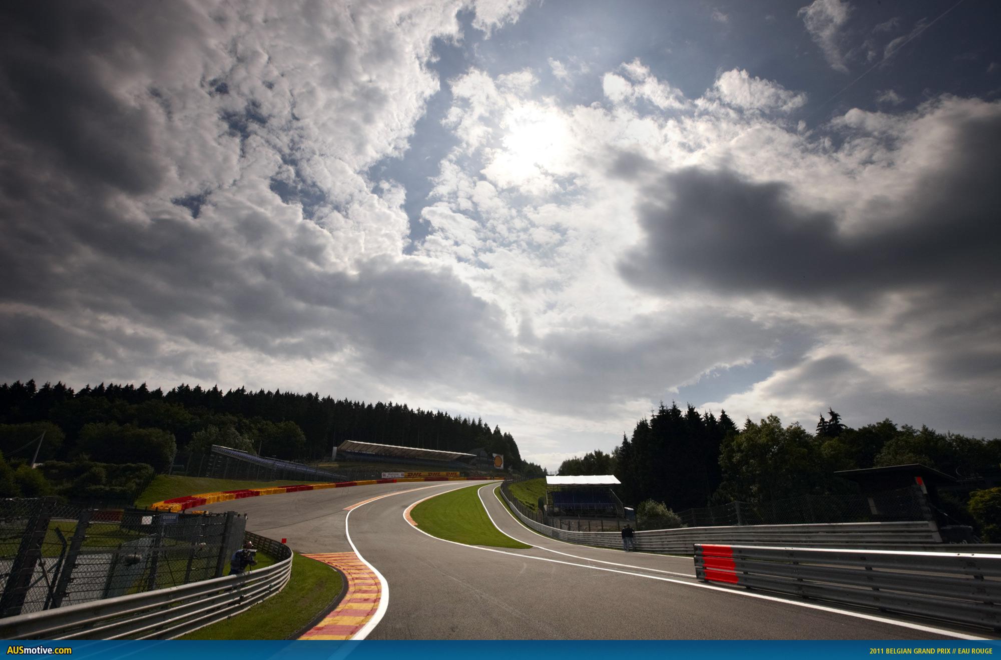 f1 track wallpaper - photo #6