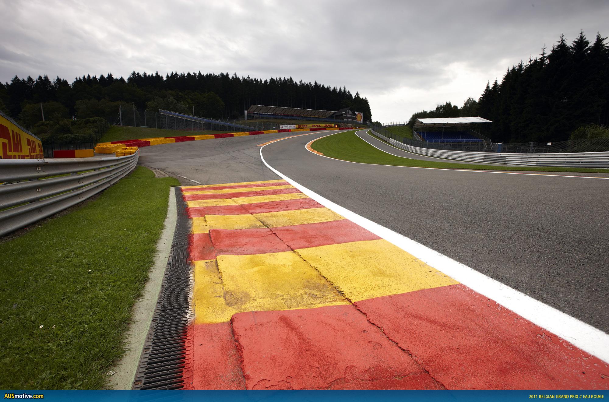 f1 track wallpaper - photo #25