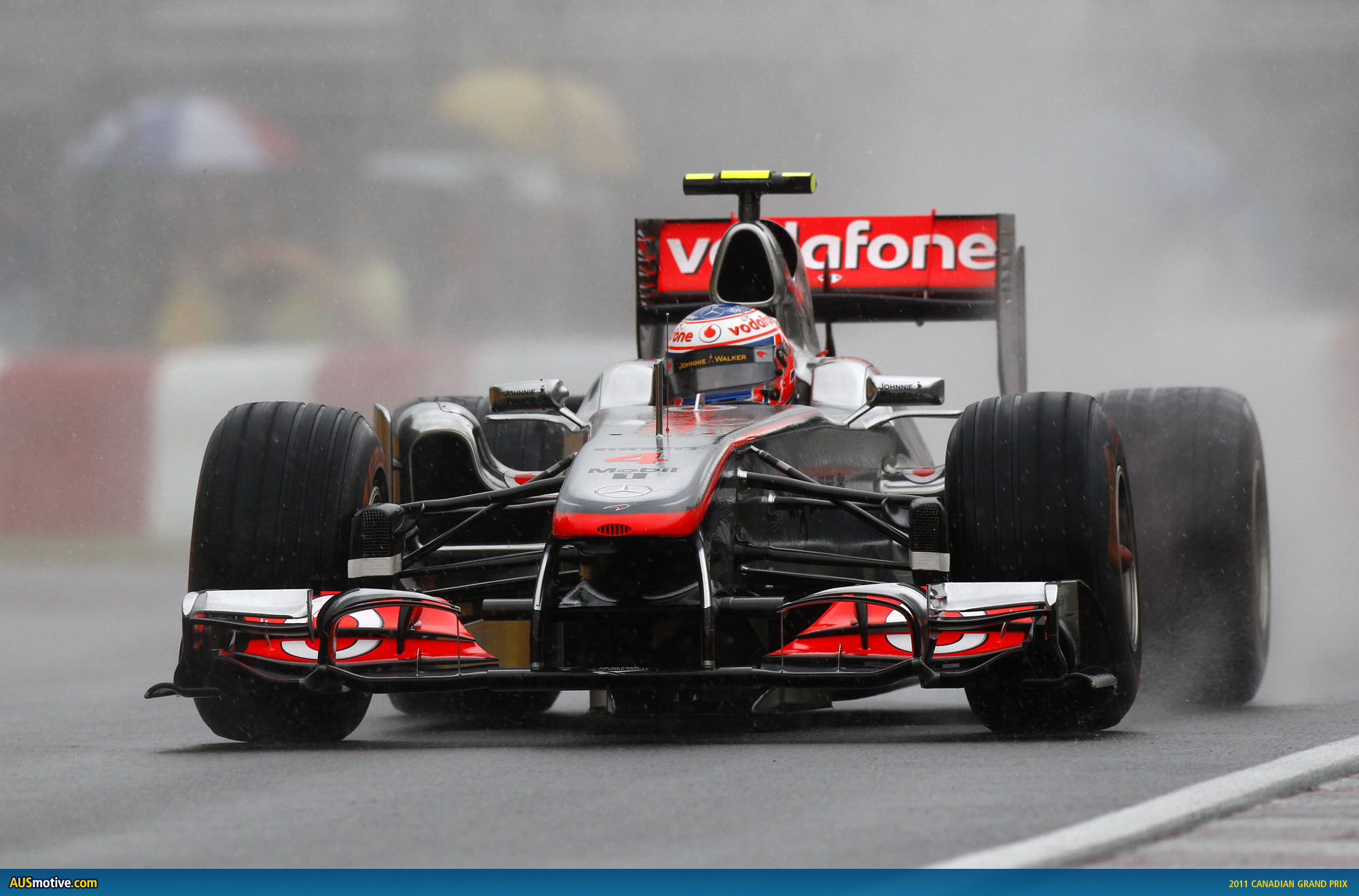 2011 canadian grand prix in pictures. Black Bedroom Furniture Sets. Home Design Ideas