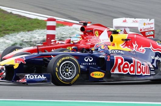 2011 German Grand Prix