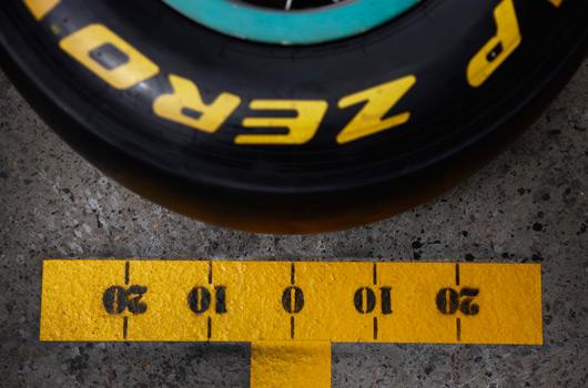 2012 Chinese Grand Prix