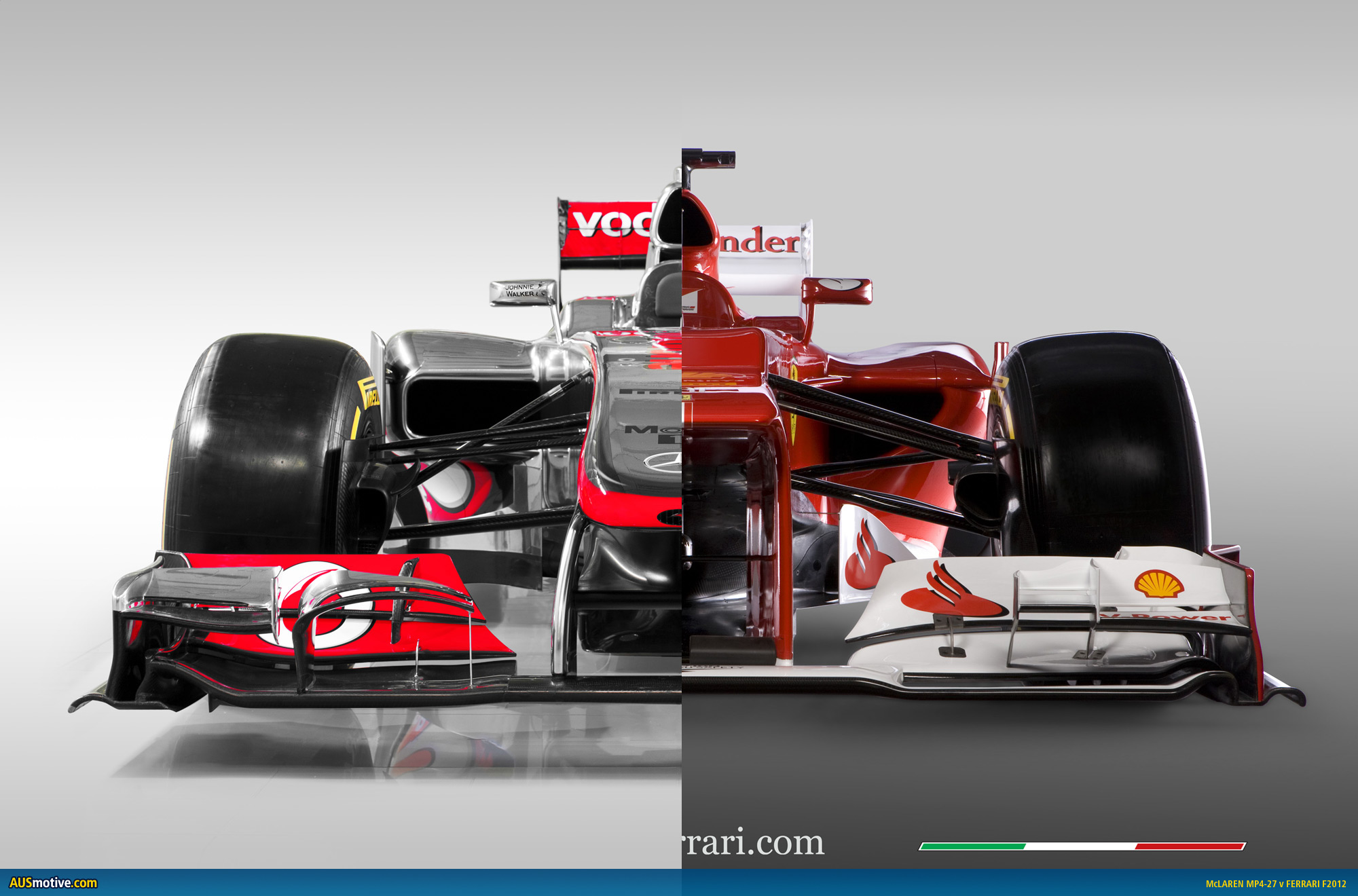 mclaren mp4-28 (pre-launch speculation) - page 17 - f1technical