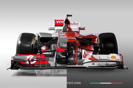 Ferrari-F2012-v-McLaren-MP427-03s.jpg