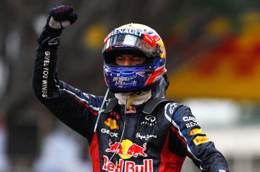 2012 Monaco Grand Prix