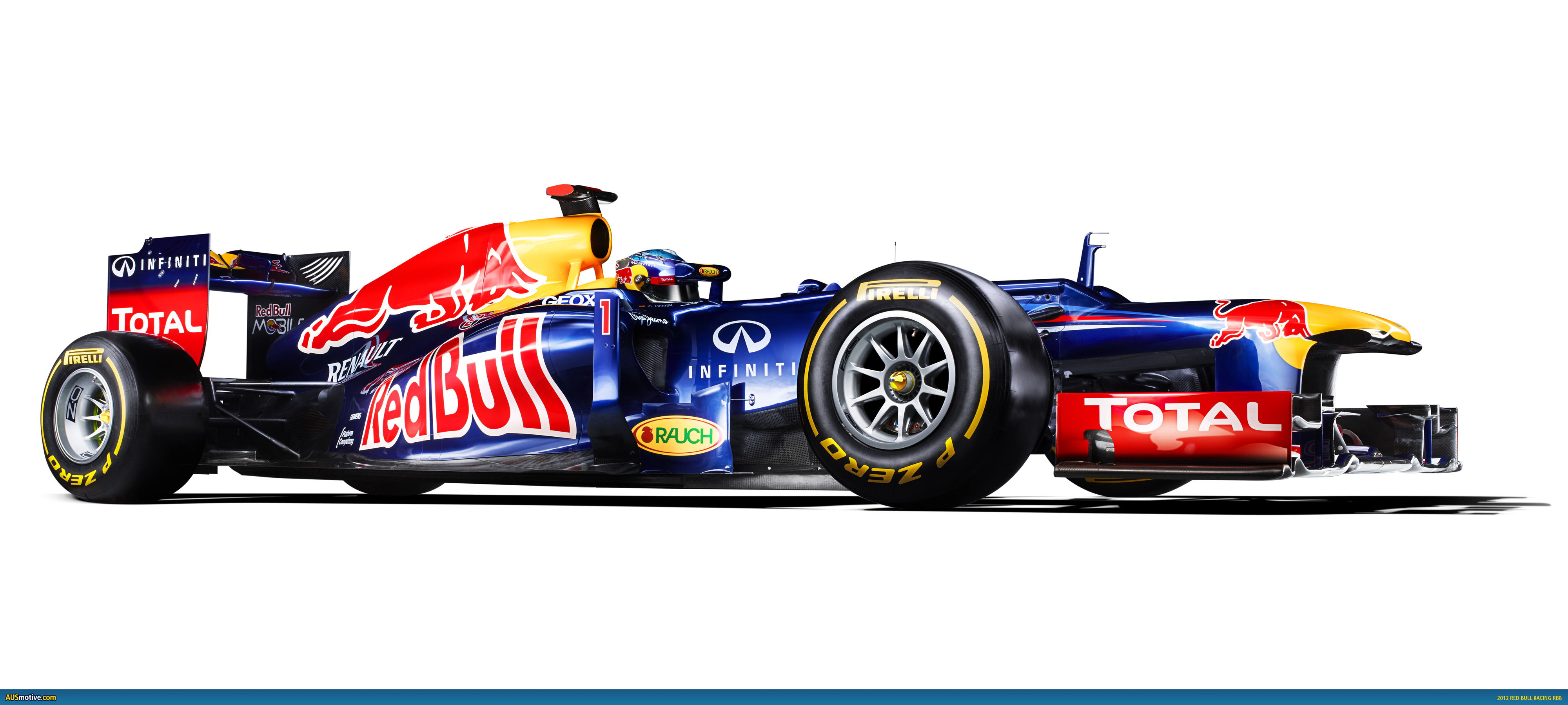 red bull racing unveils 2012 f1 car. Black Bedroom Furniture Sets. Home Design Ideas