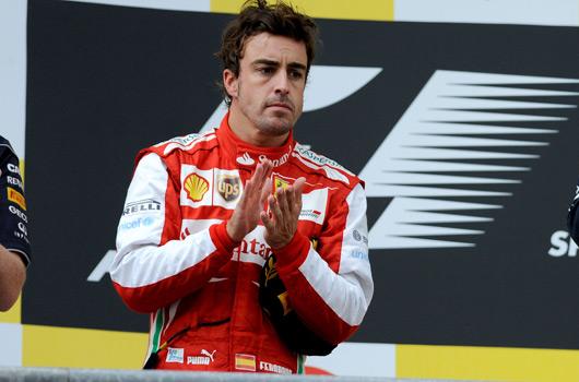 2013 Belgian Grand Prix