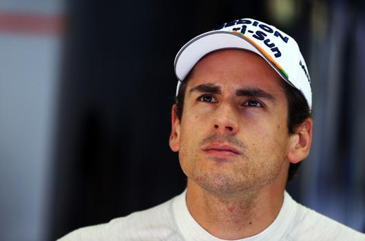 2013 Brazilian Grand Prix