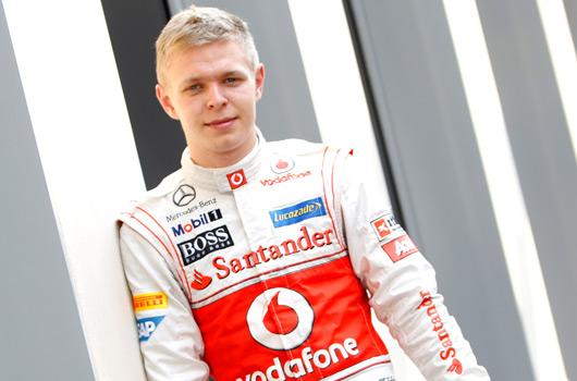 McLaren-Kevin-Magnussen-01s.jpg