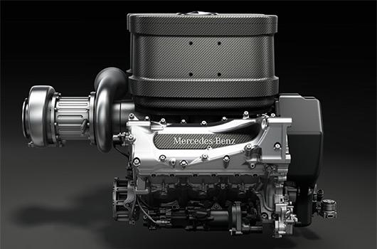 Mercedes-V6-2014-02.jpg