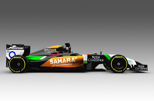Force-India-VJM07-preview-01s.jpg