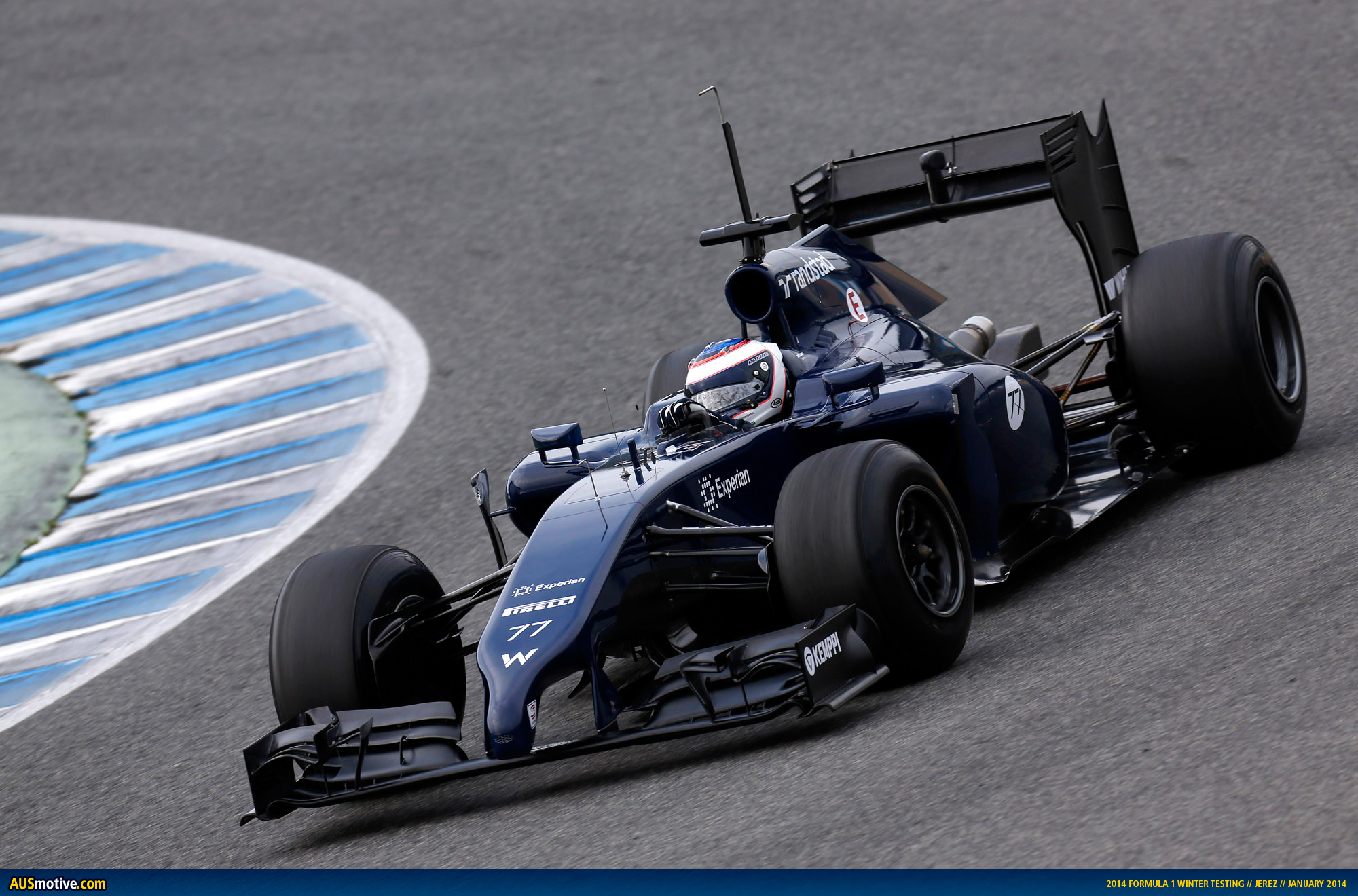 Jerez-test1-Williams-04.jpg