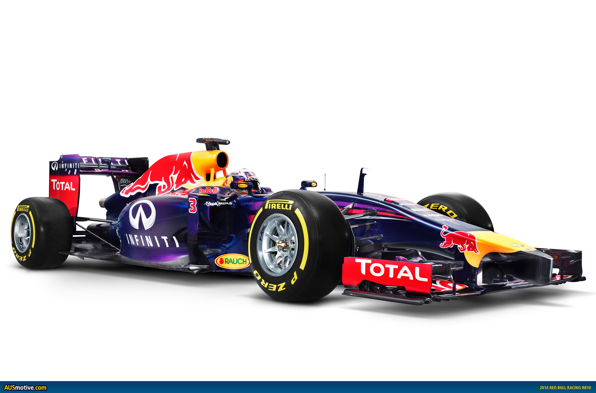 2014 red bull racing rb10 revealed. Black Bedroom Furniture Sets. Home Design Ideas