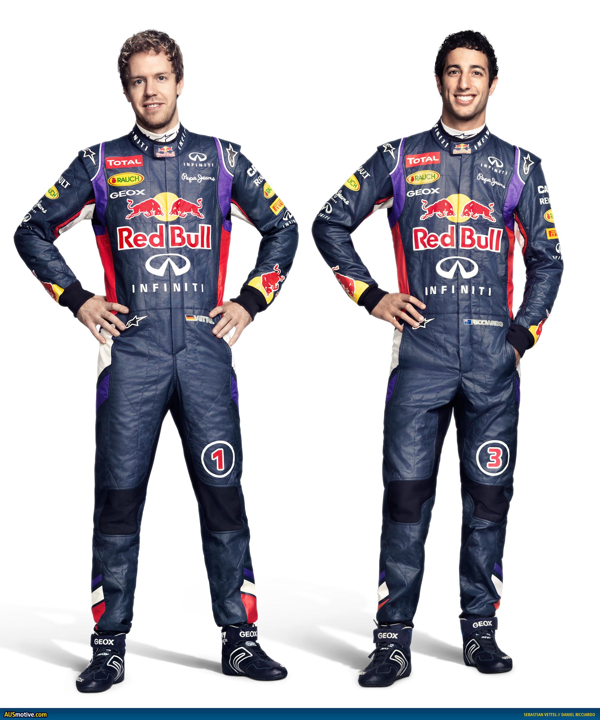 F1 Racing Suit Www Imgkid Com The Image Kid Has It