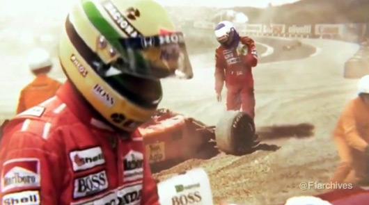 2015 BBC F1 intro