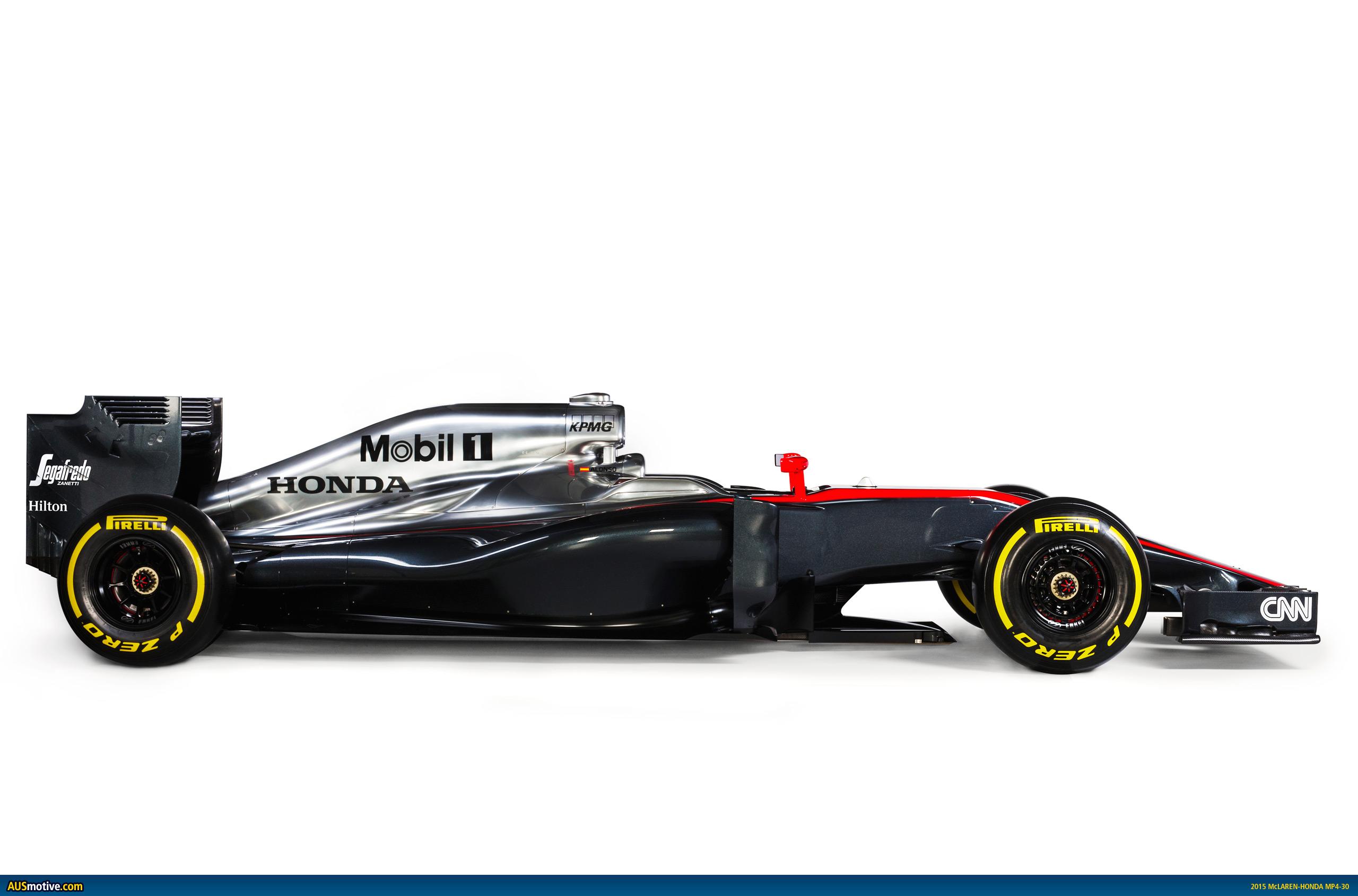 Mclaren Formula 1 Mclaren Honda Reuniting One Of The Html