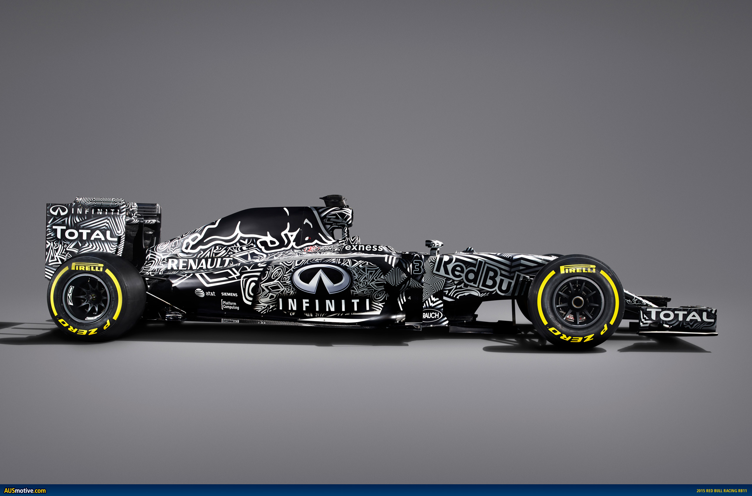 2015 f1 rb11 autoblog - photo #16
