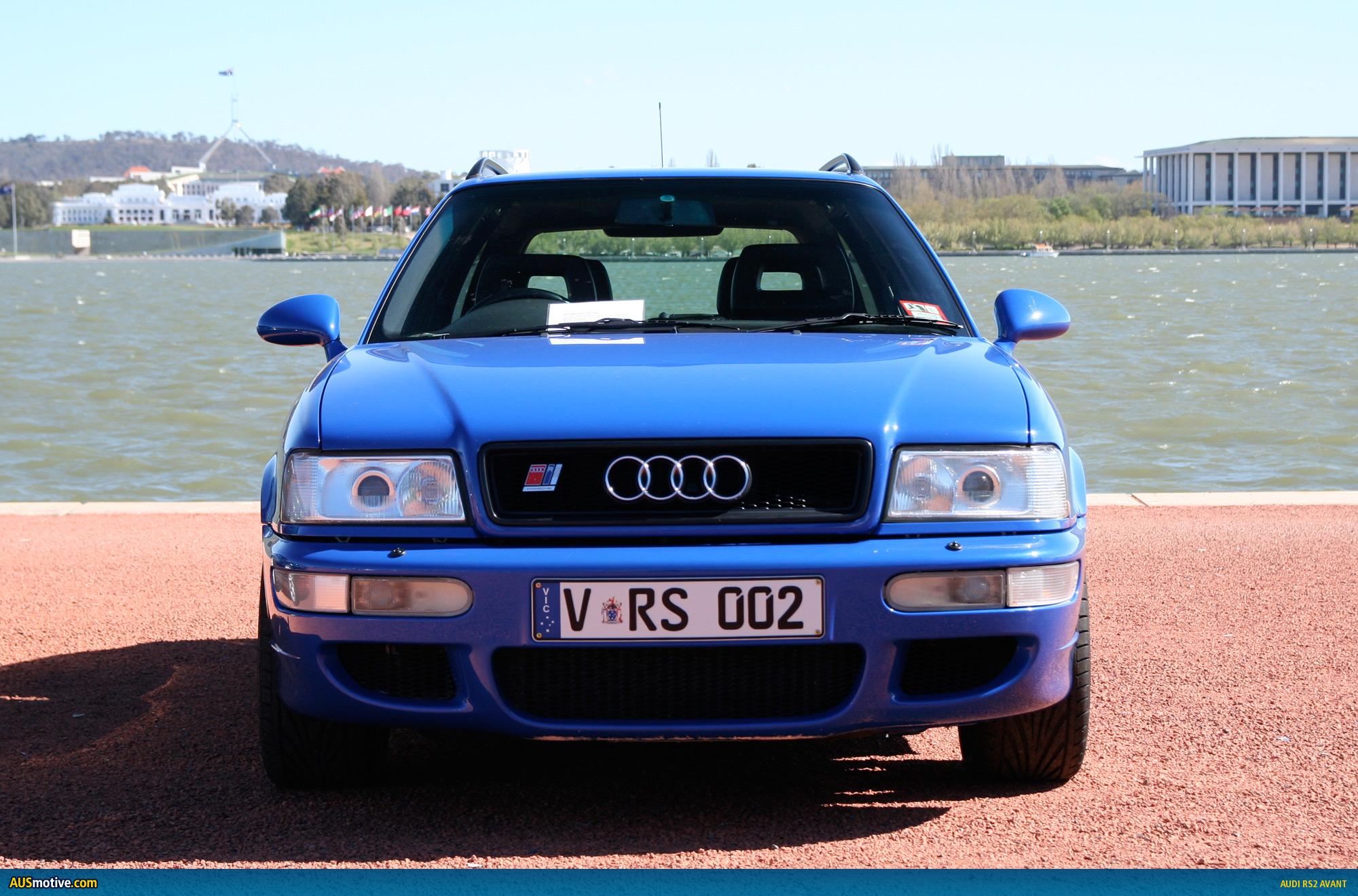 Cabriolet Bumper 1998 2000 Fog Lights Audiworld Forums