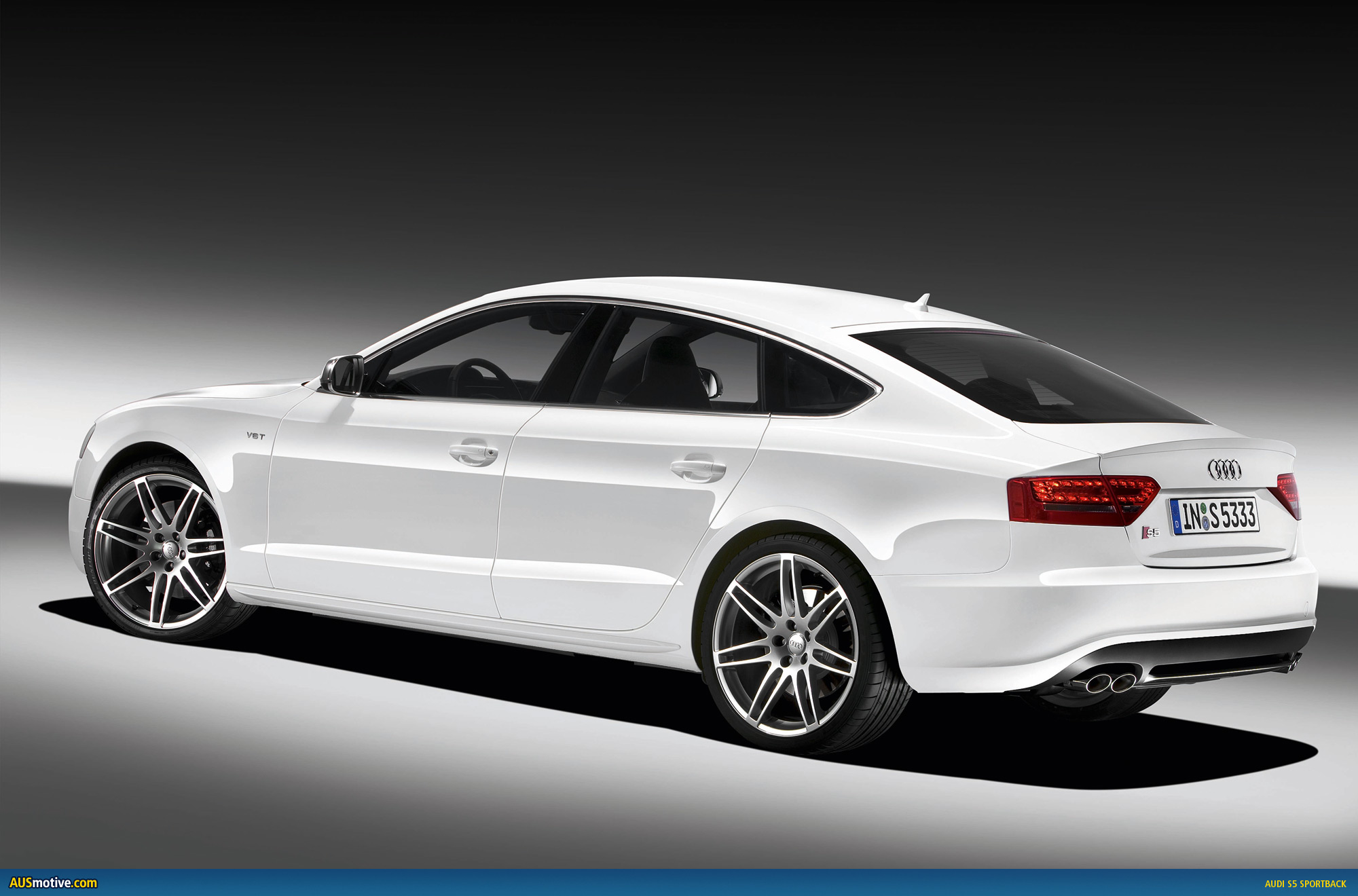 2013 audi rs5 price used 16