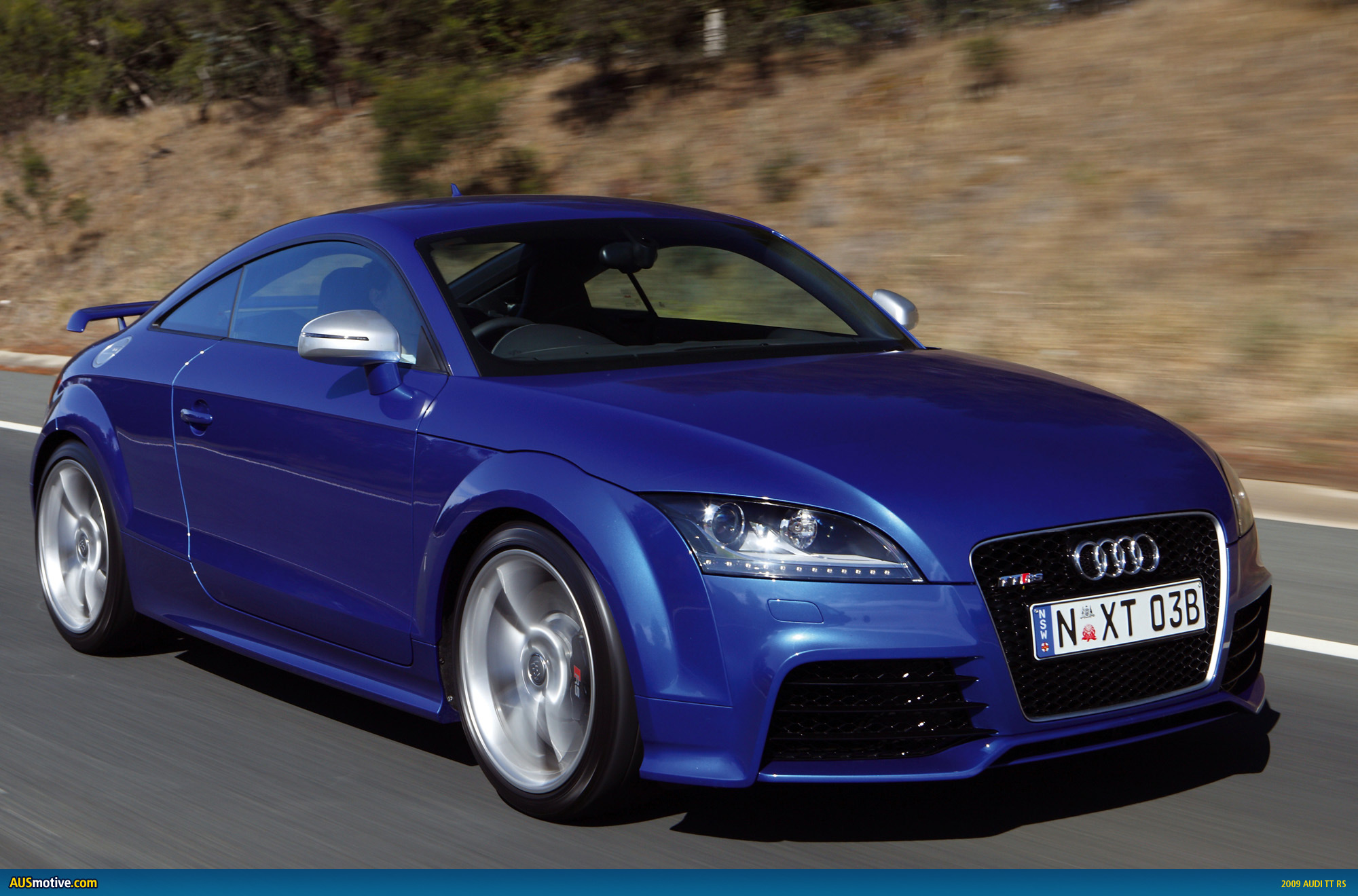 download 2009 audi tt manual transmission for sale free rapidzonaguard. Black Bedroom Furniture Sets. Home Design Ideas