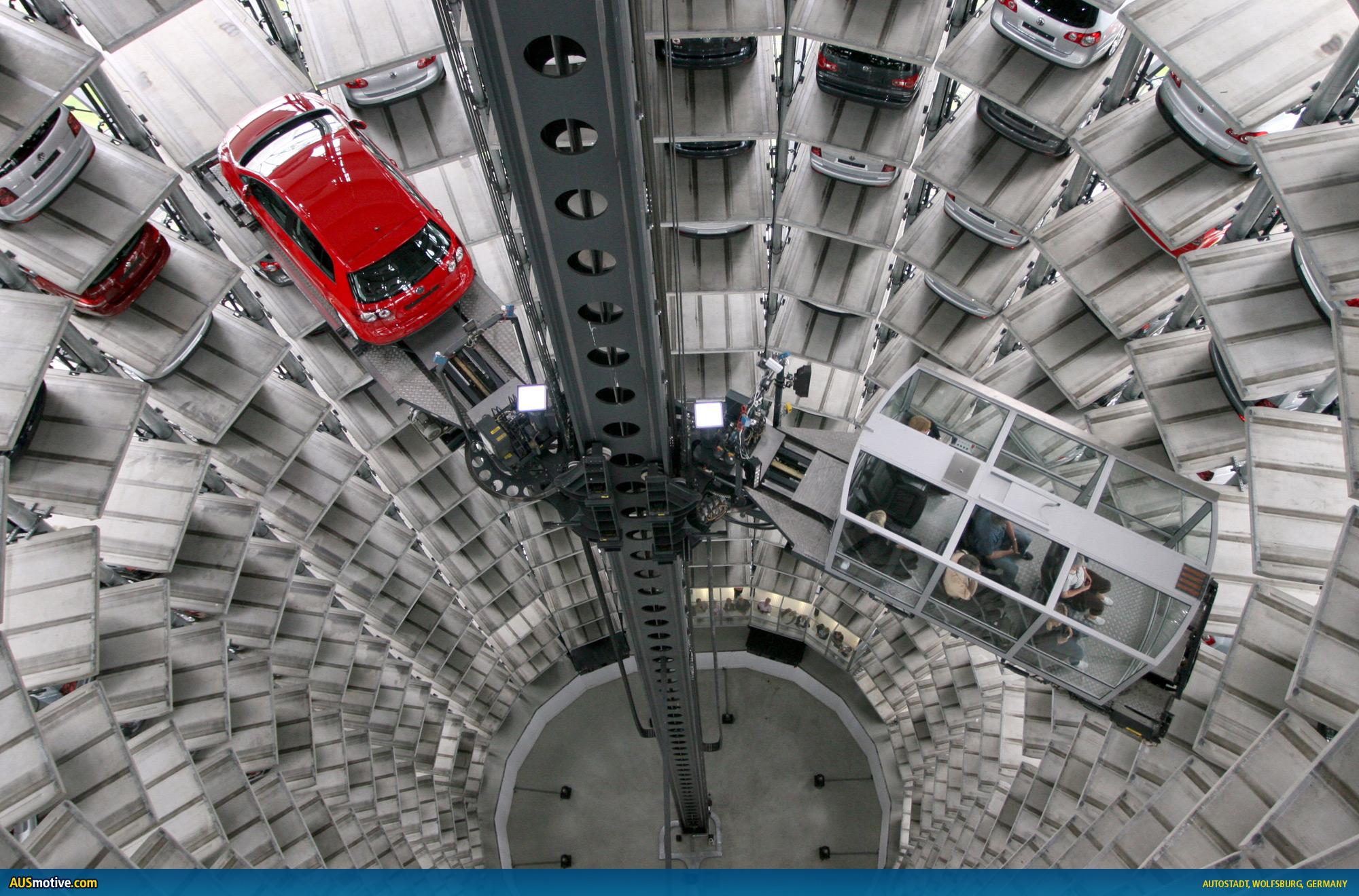 Wolfsburg Hotels Nahe Autostadt