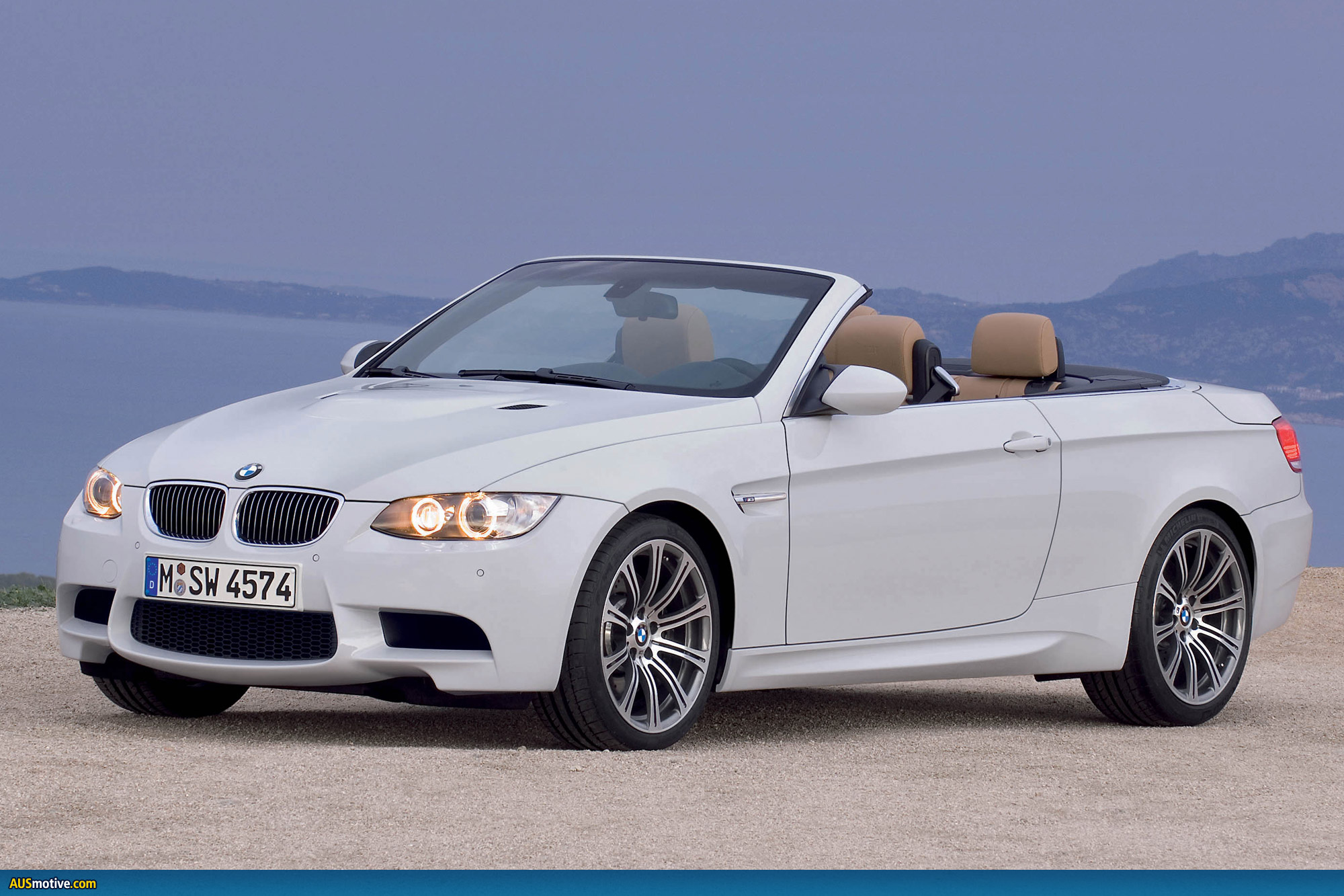 bmw m3 convertible and sedan. Black Bedroom Furniture Sets. Home Design Ideas