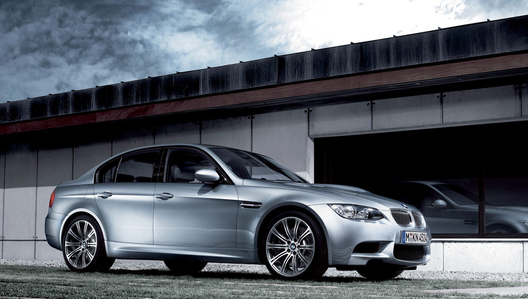 bmw m3 sedan convertible australian pricing. Black Bedroom Furniture Sets. Home Design Ideas