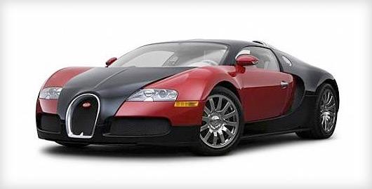 for sale bugatti veyron 001. Black Bedroom Furniture Sets. Home Design Ideas