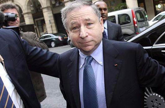 Jean-Todt-FIA-President.jpg