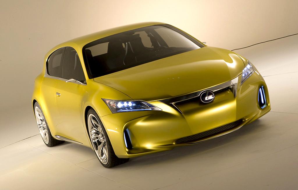 http://www.ausmotive.com/images/Lexus-LF-Ch-front-01.jpg