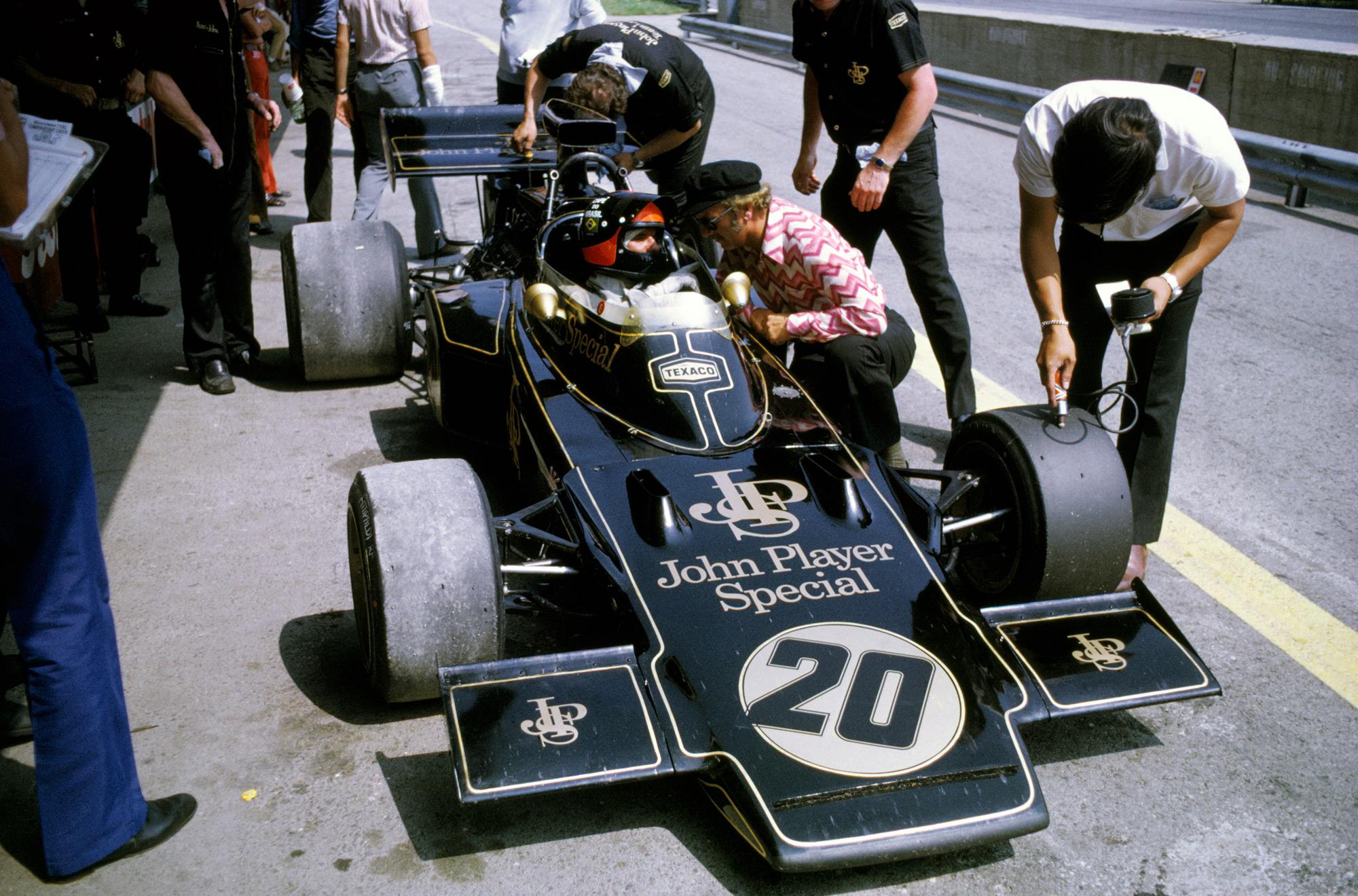 Lotus-F1-1972.jpg 1360x768 jpg