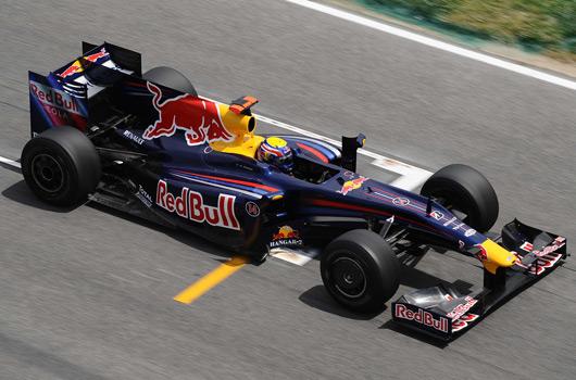 Mark-Webber-RB5-2009-02s.jpg