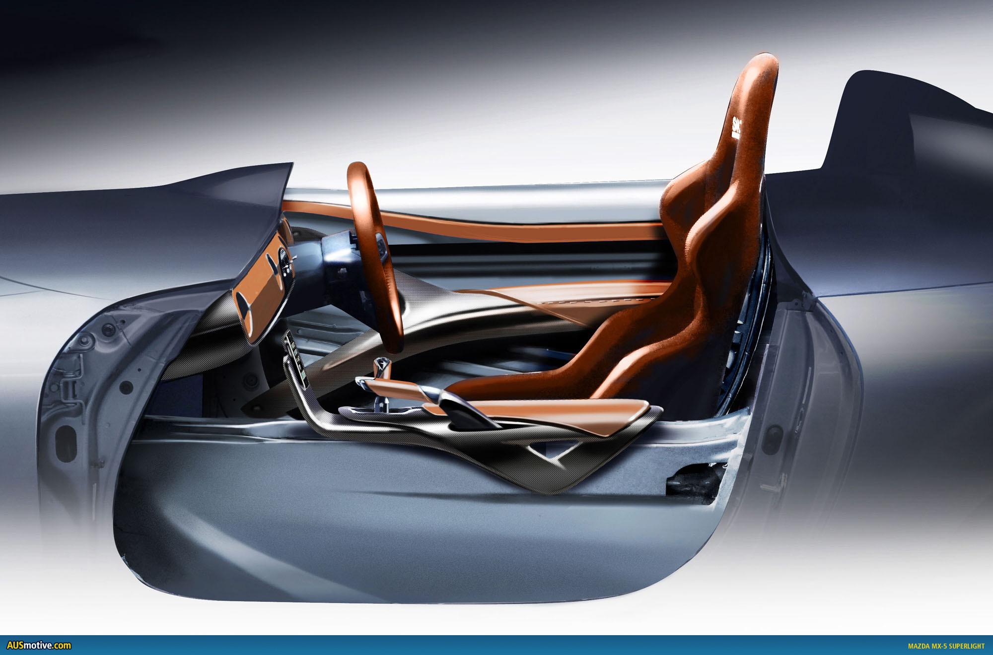 http://www.ausmotive.com/images/Mazda-MX-5-Superlight-IAA-11.jpg