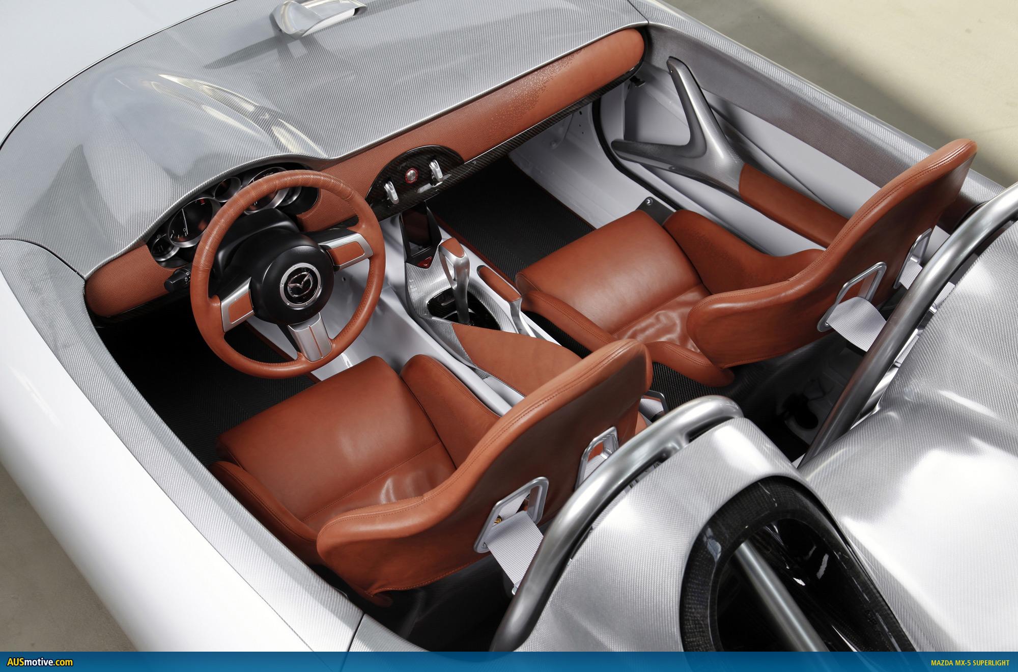 http://www.ausmotive.com/images/Mazda-MX-5-Superlight-IAA-18.jpg
