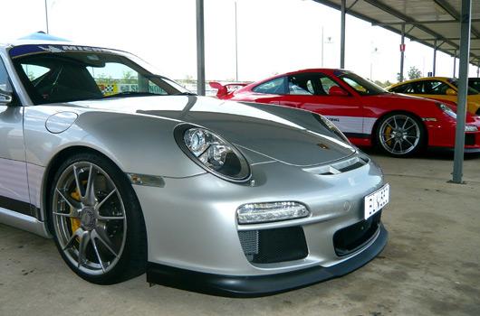 Ausmotive Com 187 Porsche Sport Driving School