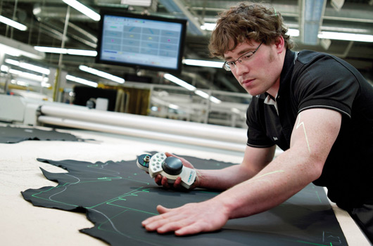 Rolls-Royce will be adding 150 new jobs