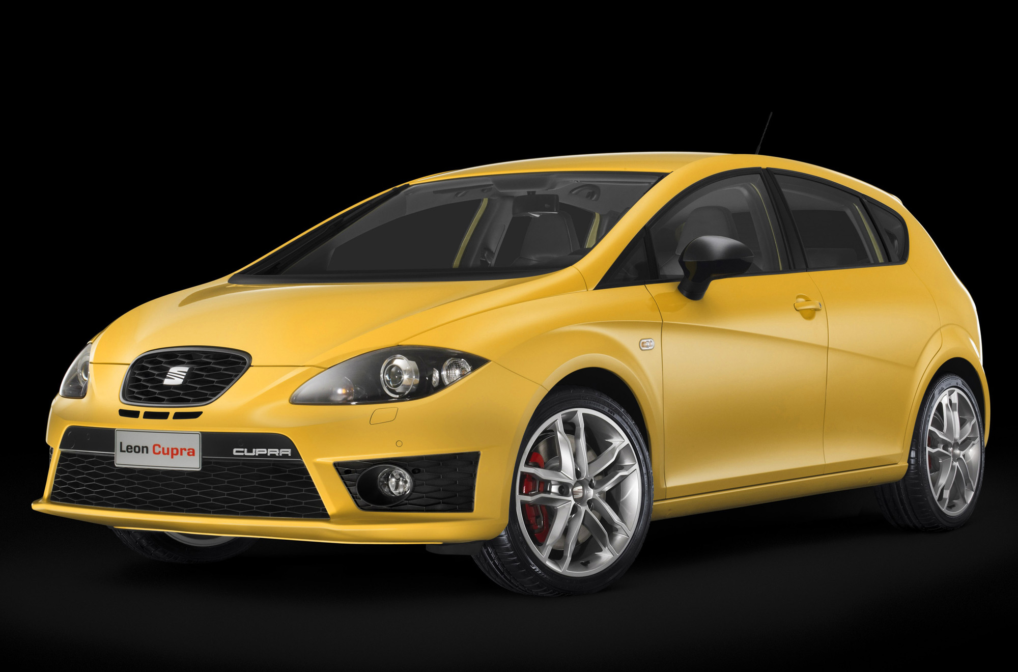2009 seat leon cupra. Black Bedroom Furniture Sets. Home Design Ideas