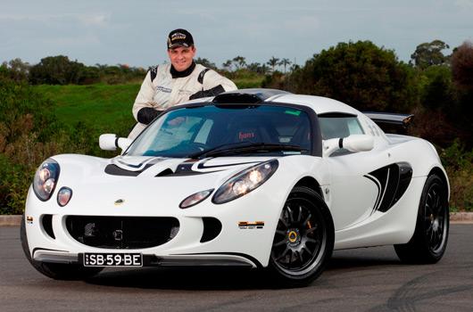 http://www.ausmotive.com/images/Targa/Lotus-Exige-Cup-260-02s.jpg