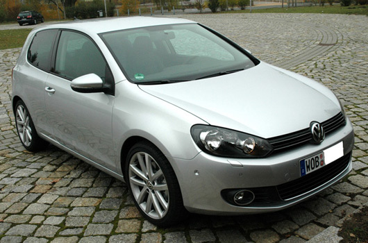 tried tested volkswagen golf vi 1 4 tsi. Black Bedroom Furniture Sets. Home Design Ideas