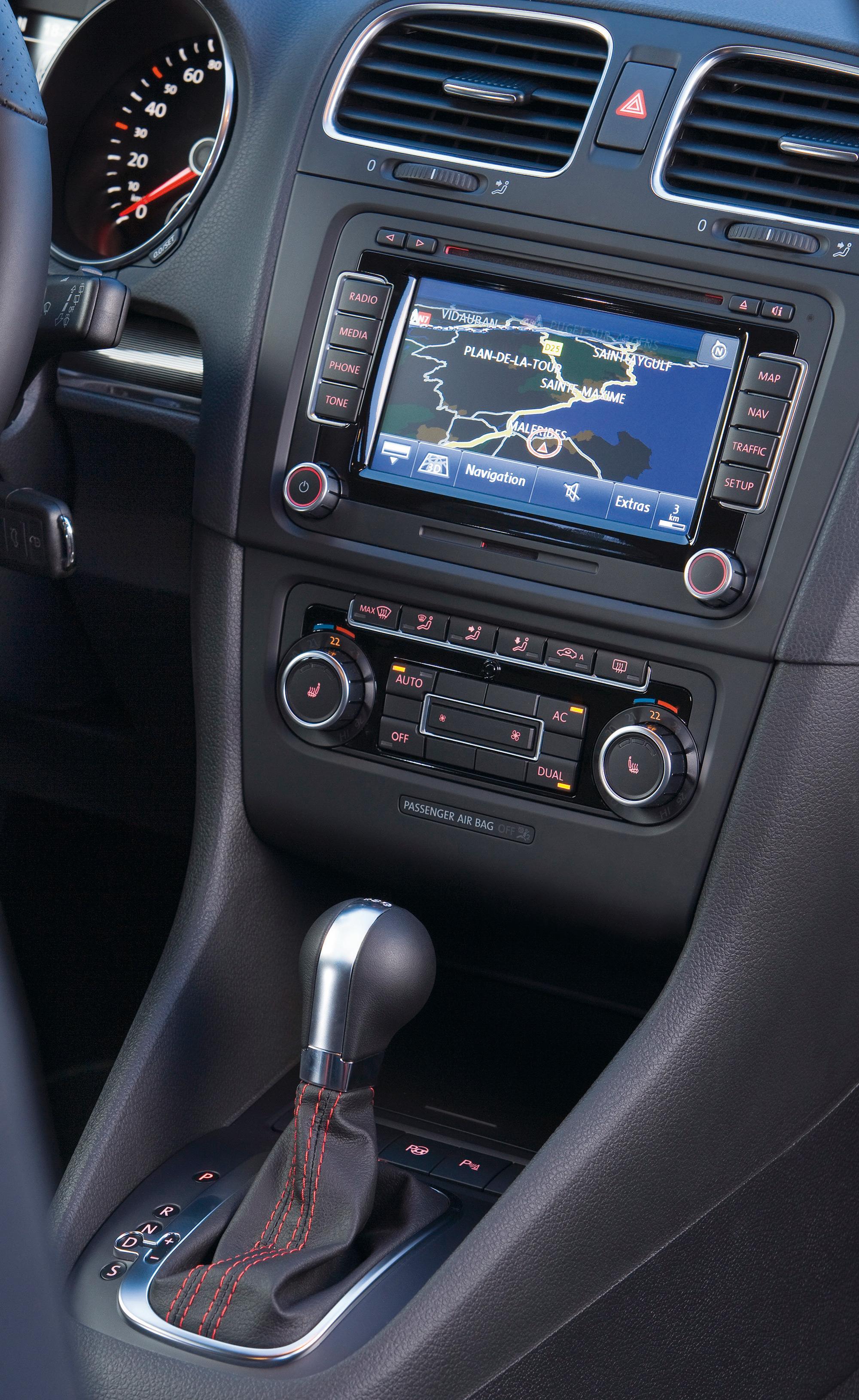 /VW-Mk6-Golf-GTI-19.jpg