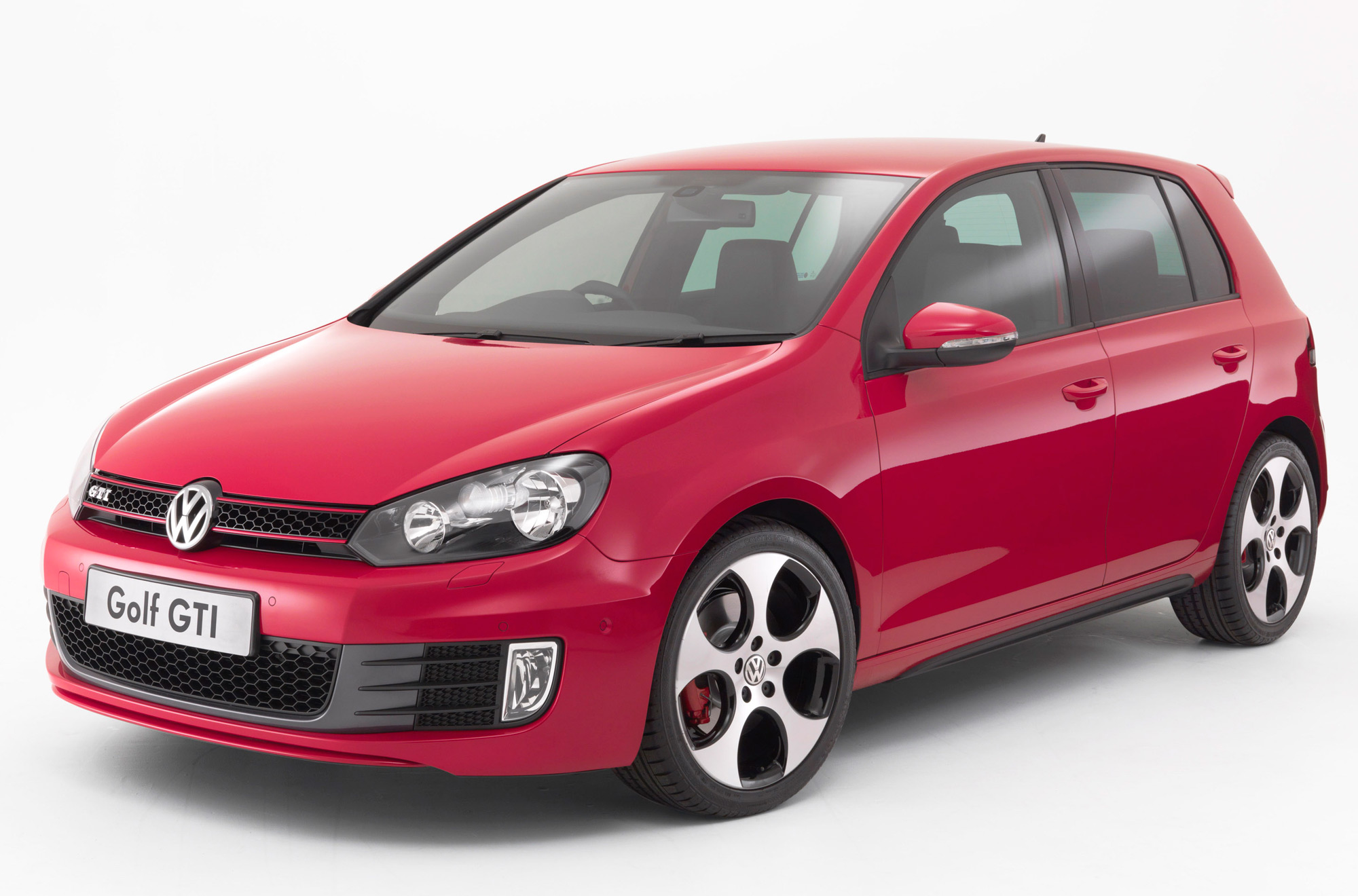 new golf gti australian details released. Black Bedroom Furniture Sets. Home Design Ideas